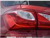 2021 Chevrolet Equinox LT (Stk: 21291) in Vernon - Image 11 of 23