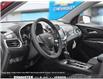 2021 Chevrolet Equinox LT (Stk: 21291) in Vernon - Image 12 of 23