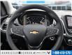 2021 Chevrolet Equinox LT (Stk: 21291) in Vernon - Image 13 of 23