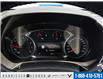 2021 Chevrolet Equinox LT (Stk: 21291) in Vernon - Image 14 of 23