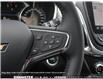 2021 Chevrolet Equinox LT (Stk: 21291) in Vernon - Image 15 of 23