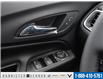 2021 Chevrolet Equinox LT (Stk: 21291) in Vernon - Image 16 of 23