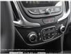2021 Chevrolet Equinox LT (Stk: 21291) in Vernon - Image 23 of 23