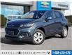 2021 Chevrolet Trax LS (Stk: 21010) in Vernon - Image 1 of 25