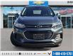 2021 Chevrolet Trax LS (Stk: 21010) in Vernon - Image 2 of 25