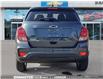 2021 Chevrolet Trax LS (Stk: 21010) in Vernon - Image 5 of 25