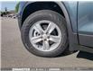 2021 Chevrolet Trax LS (Stk: 21010) in Vernon - Image 6 of 25