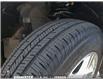 2021 Chevrolet Trax LS (Stk: 21010) in Vernon - Image 7 of 25