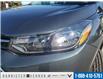2021 Chevrolet Trax LS (Stk: 21010) in Vernon - Image 8 of 25