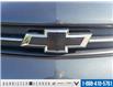 2021 Chevrolet Trax LS (Stk: 21010) in Vernon - Image 9 of 25