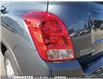 2021 Chevrolet Trax LS (Stk: 21010) in Vernon - Image 11 of 25