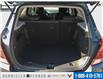2021 Chevrolet Trax LS (Stk: 21010) in Vernon - Image 12 of 25