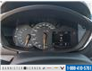 2021 Chevrolet Trax LS (Stk: 21010) in Vernon - Image 15 of 25