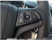 2021 Chevrolet Trax LS (Stk: 21010) in Vernon - Image 16 of 25