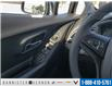 2021 Chevrolet Trax LS (Stk: 21010) in Vernon - Image 17 of 25