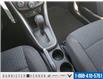 2021 Chevrolet Trax LS (Stk: 21010) in Vernon - Image 18 of 25