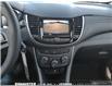 2021 Chevrolet Trax LS (Stk: 21010) in Vernon - Image 19 of 25