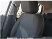 2021 Chevrolet Trax LS (Stk: 21010) in Vernon - Image 20 of 25