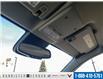 2021 Chevrolet Trax LS (Stk: 21010) in Vernon - Image 21 of 25