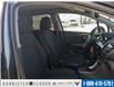 2021 Chevrolet Trax LS (Stk: 21010) in Vernon - Image 22 of 25