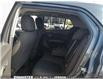 2021 Chevrolet Trax LS (Stk: 21010) in Vernon - Image 23 of 25