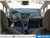 2021 Chevrolet Trax LS (Stk: 21010) in Vernon - Image 24 of 25