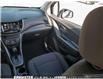2021 Chevrolet Trax LS (Stk: 21010) in Vernon - Image 25 of 25