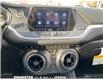 2021 Chevrolet Blazer LT (Stk: 21200) in Vernon - Image 19 of 25
