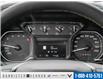 2021 GMC Sierra 1500 AT4 (Stk: 21305) in Vernon - Image 14 of 23