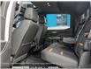 2021 GMC Sierra 1500 AT4 (Stk: 21305) in Vernon - Image 21 of 23