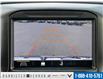 2021 GMC Sierra 1500 AT4 (Stk: 21305) in Vernon - Image 23 of 23