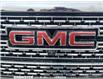 2021 GMC Sierra 3500HD Denali (Stk: 21196) in Vernon - Image 9 of 25