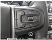 2021 GMC Sierra 3500HD Denali (Stk: 21196) in Vernon - Image 16 of 25