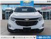2021 Chevrolet Equinox LS (Stk: 21254) in Vernon - Image 2 of 25