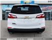 2021 Chevrolet Equinox LS (Stk: 21254) in Vernon - Image 5 of 25
