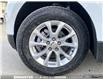 2021 Chevrolet Equinox LS (Stk: 21254) in Vernon - Image 6 of 25