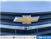 2021 Chevrolet Equinox LS (Stk: 21254) in Vernon - Image 9 of 25