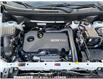 2021 Chevrolet Equinox LS (Stk: 21254) in Vernon - Image 10 of 25