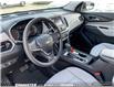 2021 Chevrolet Equinox LS (Stk: 21254) in Vernon - Image 13 of 25