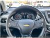 2021 Chevrolet Equinox LS (Stk: 21254) in Vernon - Image 14 of 25