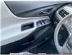 2021 Chevrolet Equinox LS (Stk: 21254) in Vernon - Image 17 of 25