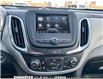 2021 Chevrolet Equinox LS (Stk: 21254) in Vernon - Image 19 of 25