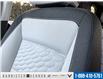2021 Chevrolet Equinox LS (Stk: 21254) in Vernon - Image 20 of 25