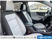 2021 Chevrolet Equinox LS (Stk: 21254) in Vernon - Image 22 of 25