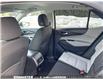 2021 Chevrolet Equinox LS (Stk: 21254) in Vernon - Image 23 of 25