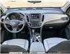 2021 Chevrolet Equinox LS (Stk: 21254) in Vernon - Image 24 of 25