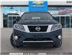 2014 Nissan Pathfinder SL (Stk: 21179B) in Vernon - Image 2 of 26