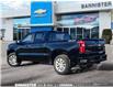 2021 Chevrolet Silverado 1500 Silverado Custom (Stk: 21219) in Vernon - Image 4 of 25
