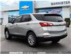 2021 Chevrolet Equinox LT (Stk: 21092) in Vernon - Image 4 of 25