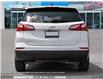 2021 Chevrolet Equinox LT (Stk: 21270) in Vernon - Image 5 of 23